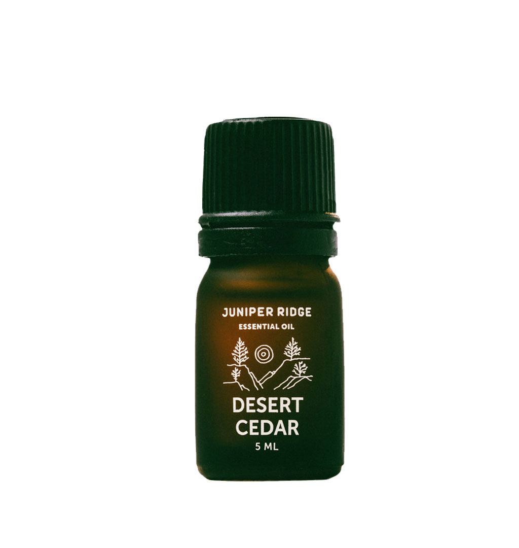 Juniper-Ridge---Essential-Oil---Desert-Cedar