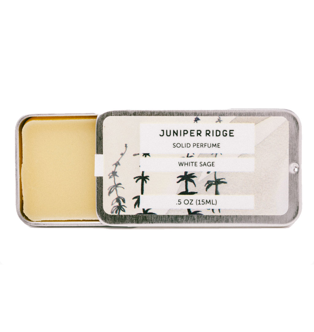 Juniper-Ridge---Solid-Perfume---White-Sage-1