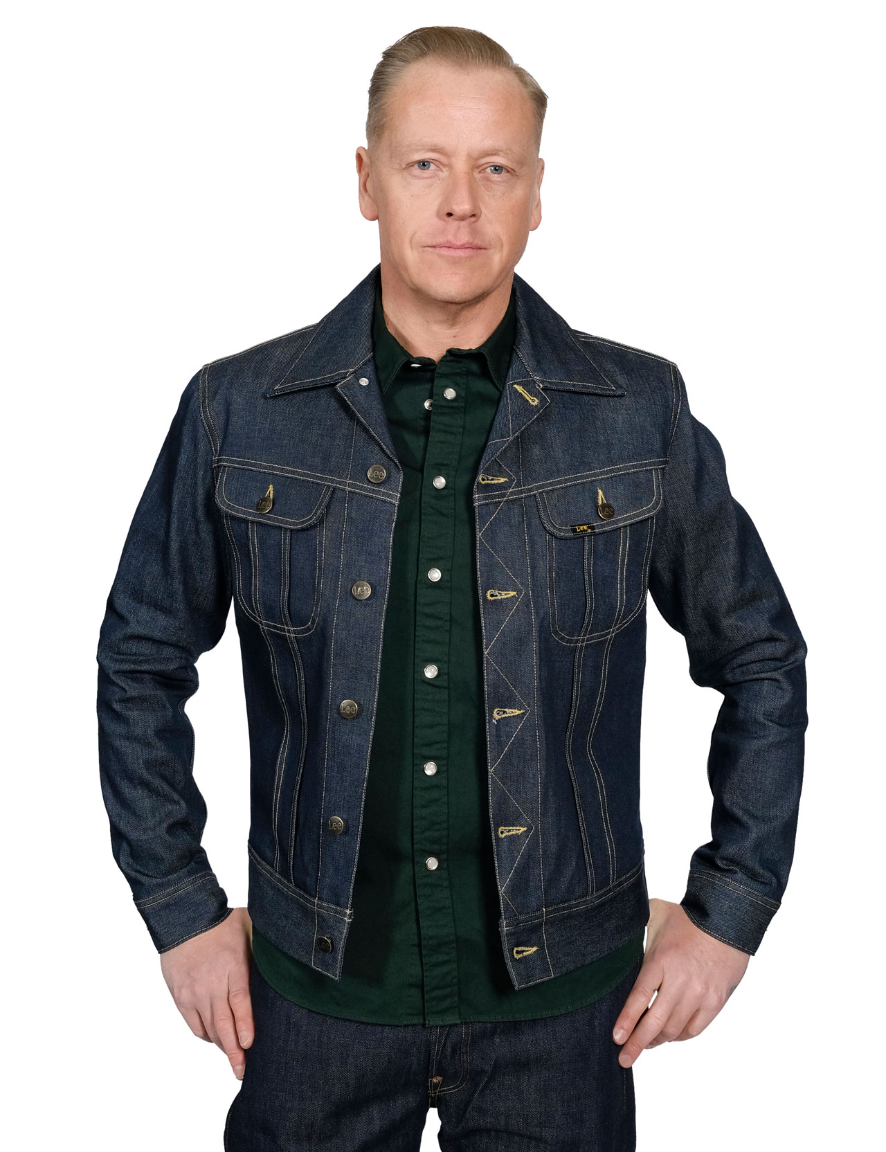 Lee---101-Rider-Jacket-Dry-Denim-12345