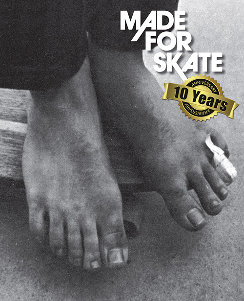 Made-for-Skate---10th-Anniversary-Edition