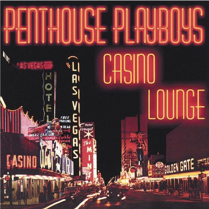 Penthouse-Playboys---Casino-Lounge---CD-cd