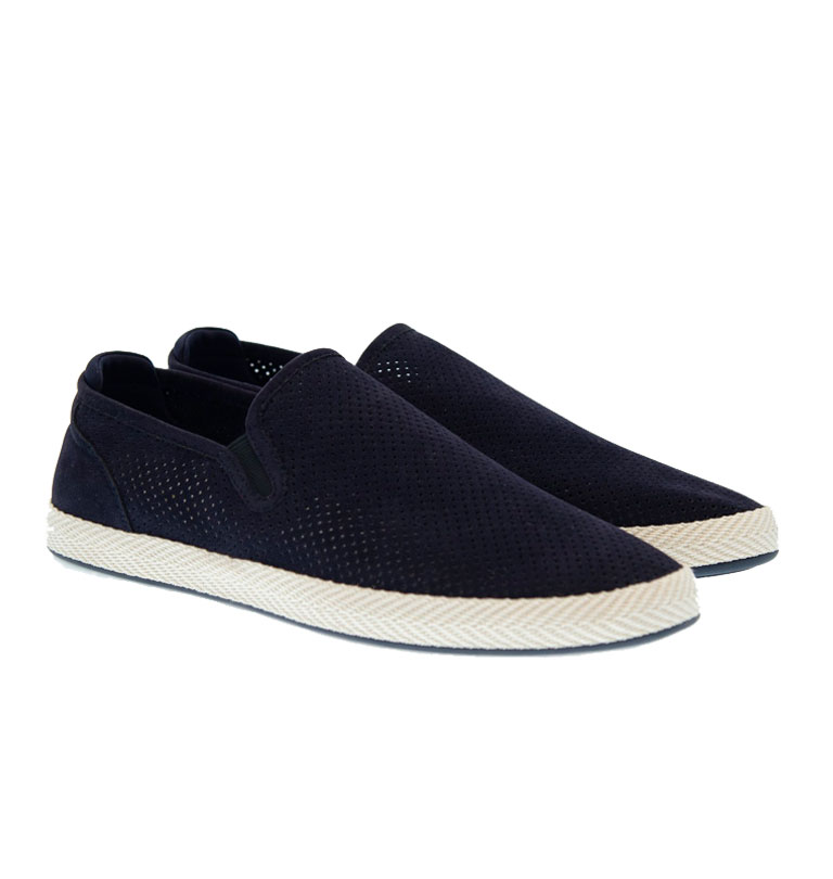 Playboy---Samuel-Loafer-Espadrille-Look---Navy-12