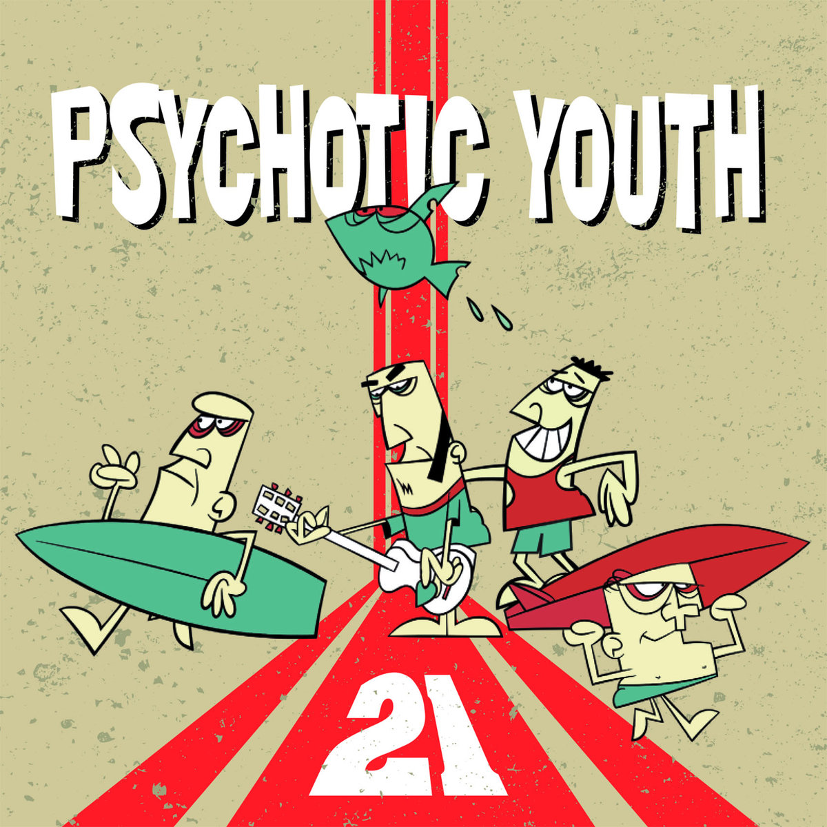 Psychotic-Youth---21-1