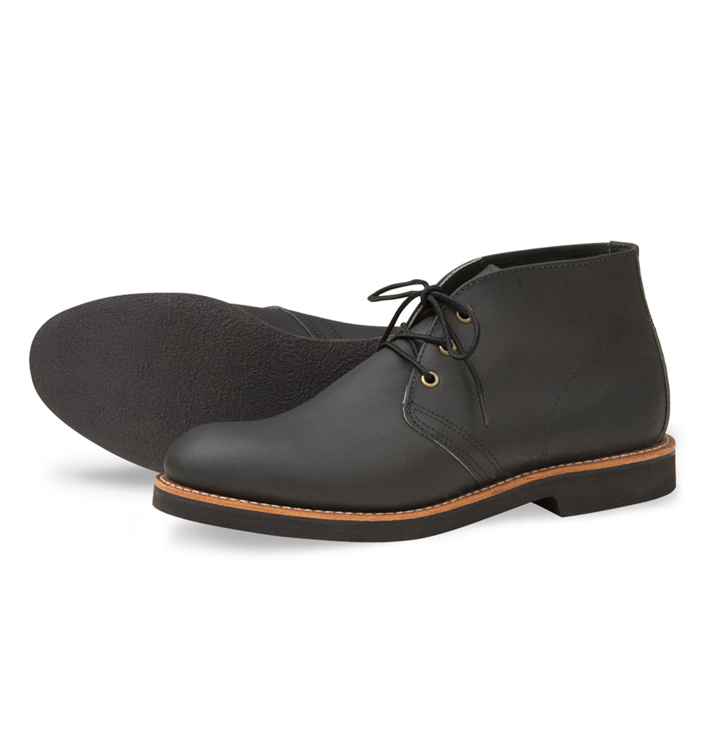 RED-WING-SHOES---STYLE-NO_-9216-FOREMAN-CHUKKA---BLACK-HARNESS
