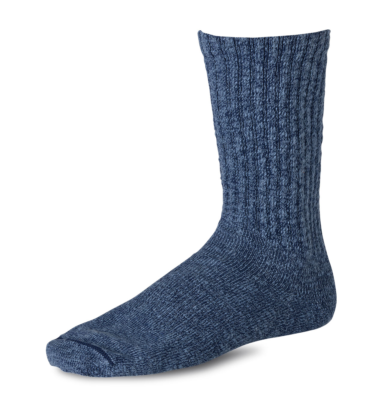 Red-Wing---97372-Cotton-Ragg-Over-Dyed-Tonal-Sock---blue