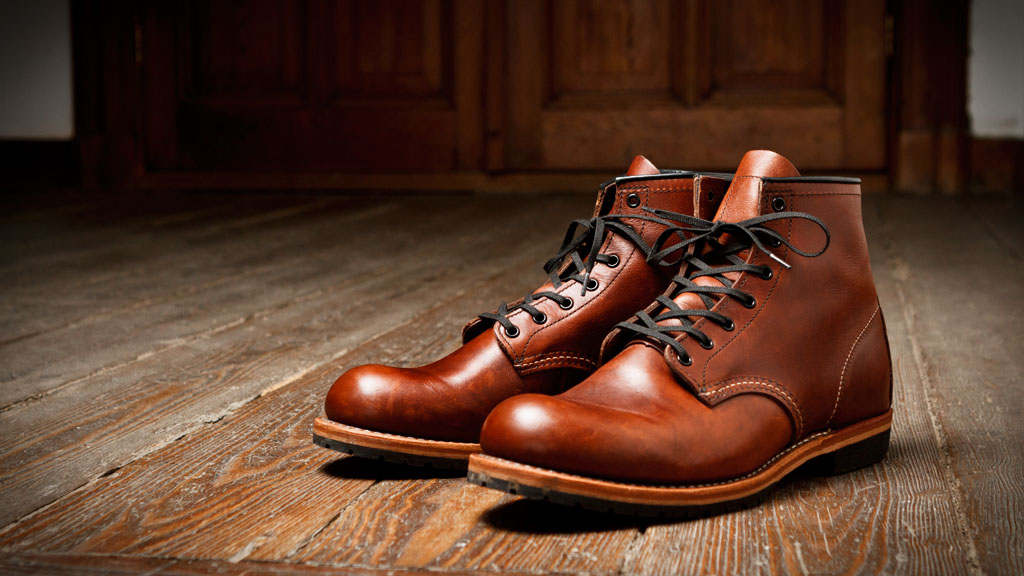 SHOES & BOOTS | HepCat Store