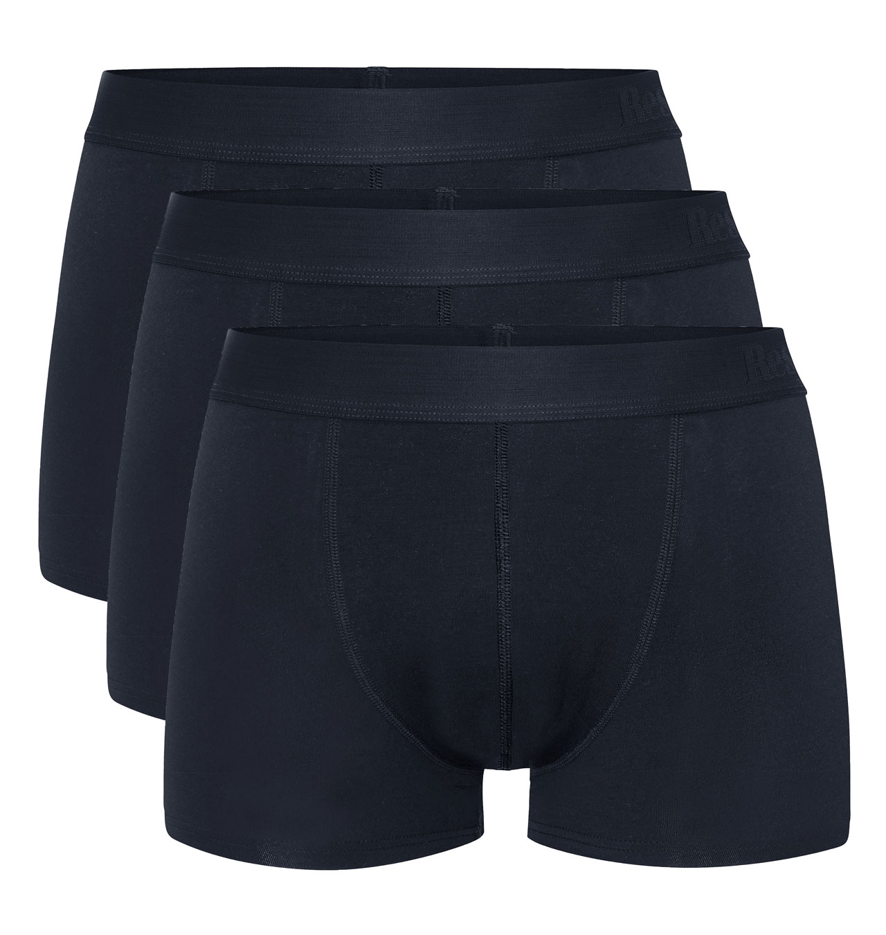 Resterods---Boxer-Trunk-Lyocell-3-pack---Navy6