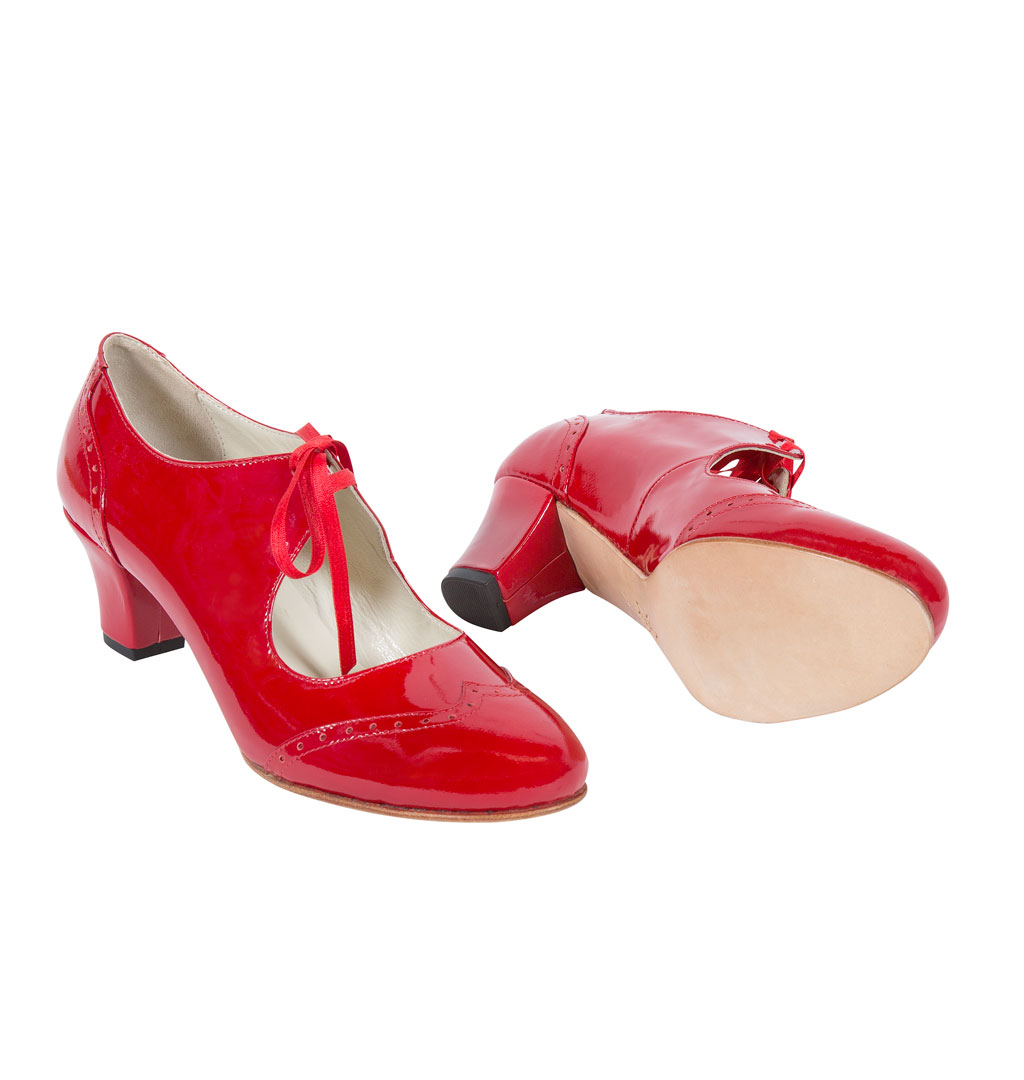Rue-Snob-San-Michel-Red-Patent