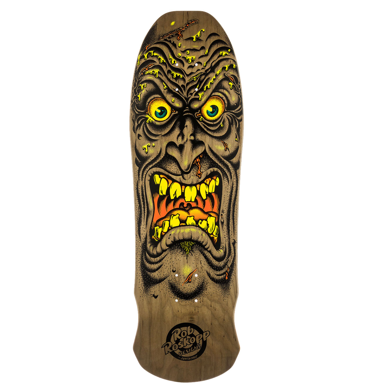 Santa-Cruz---Roskopp-Face-Reissue-Deck9.5