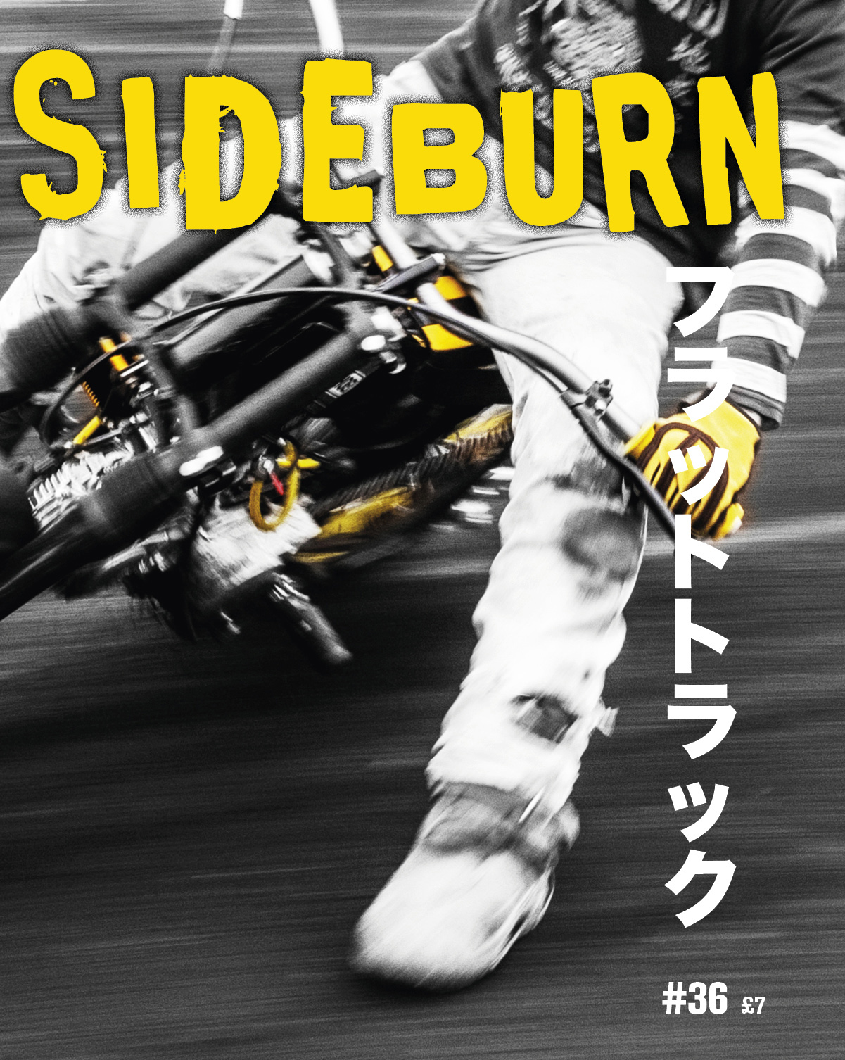 Sideburn-Magazine-Issue-36