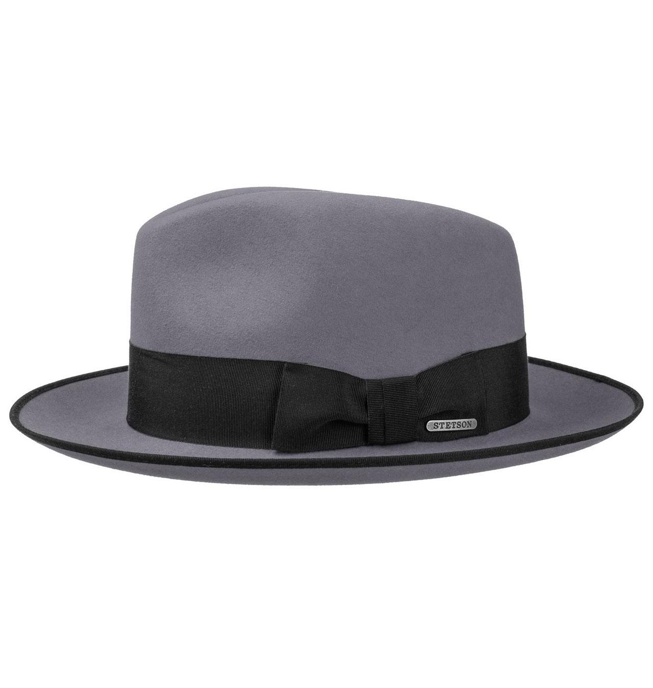 Stetson---Penn-Fedora-Fur-Felt-Hat---Grey-2.jpg ef24e6d2088