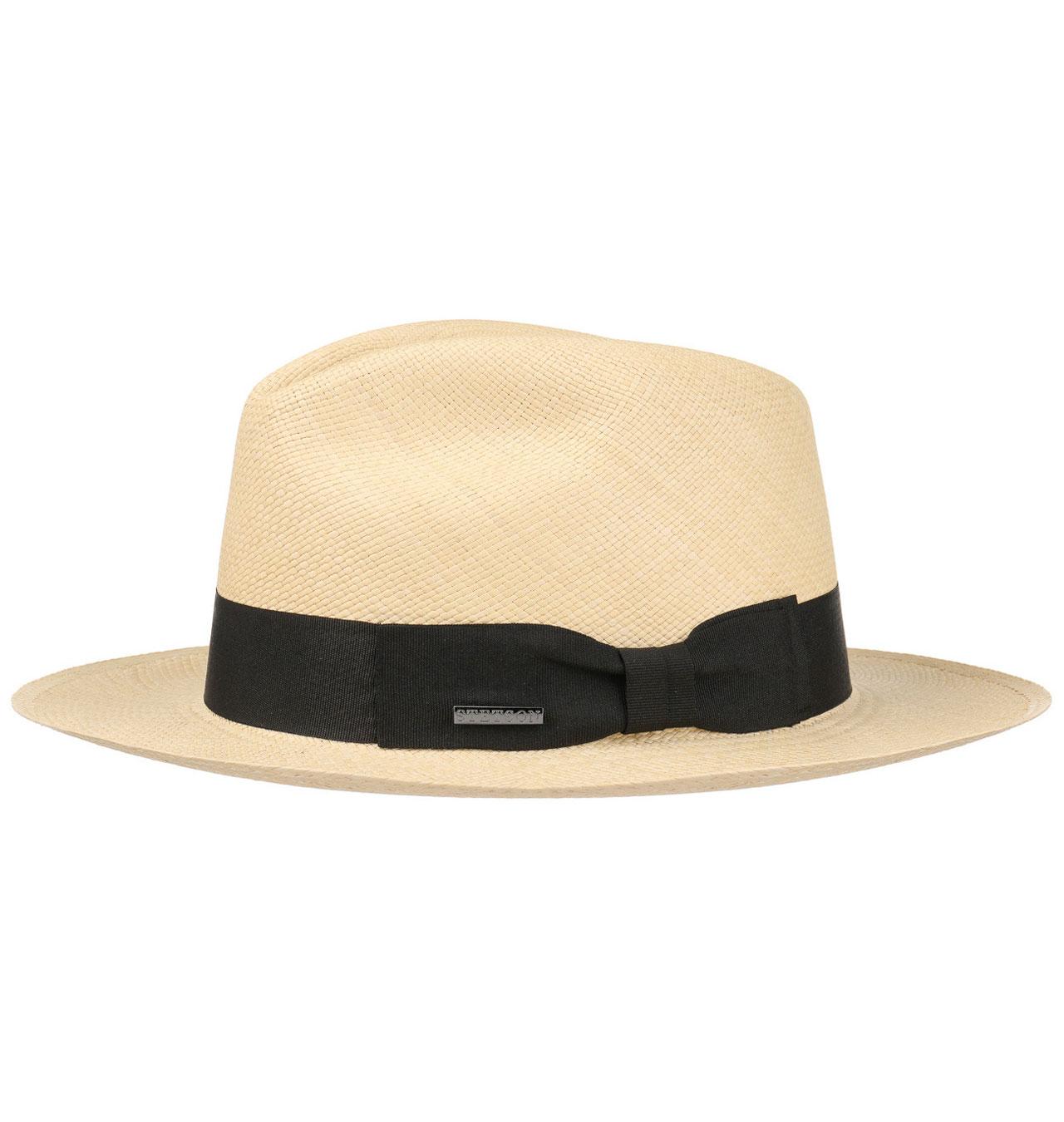 08b442103a60 Stetson---Valmora-Fedora-Panama-Hat---Natural-1.jpg