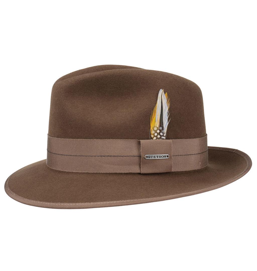 Stetson---Vermont-Fedora-Vita-Felt-Hat---Brown234.jpg 073f9871945