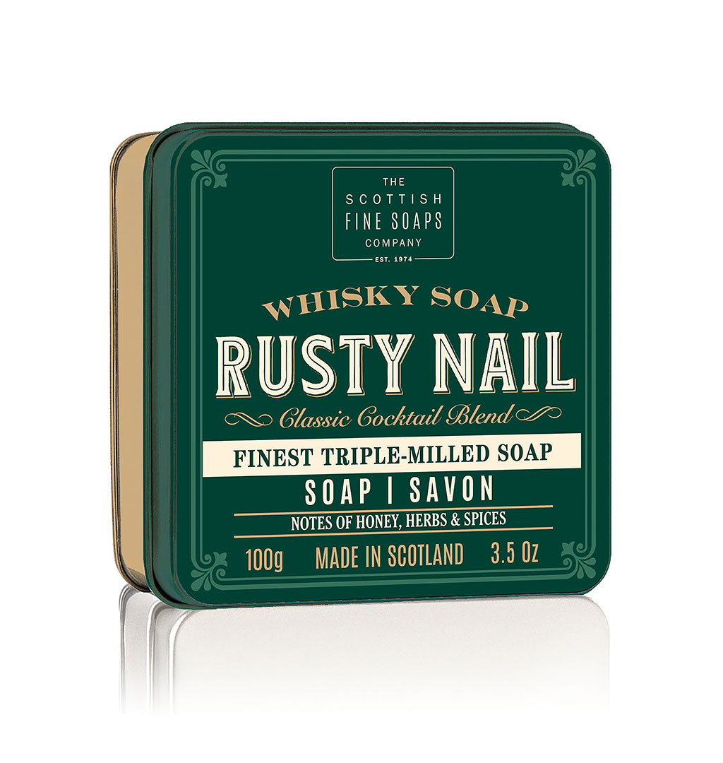 The-Scottish-Fine-Soaps---Whisky-Soap-Rusty-Nail-1