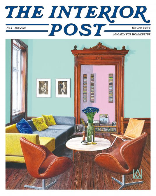 The-interior-post-issue-2