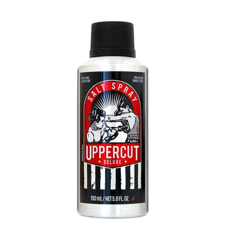 Uppercut-Deluxe---Salt-Spray-1