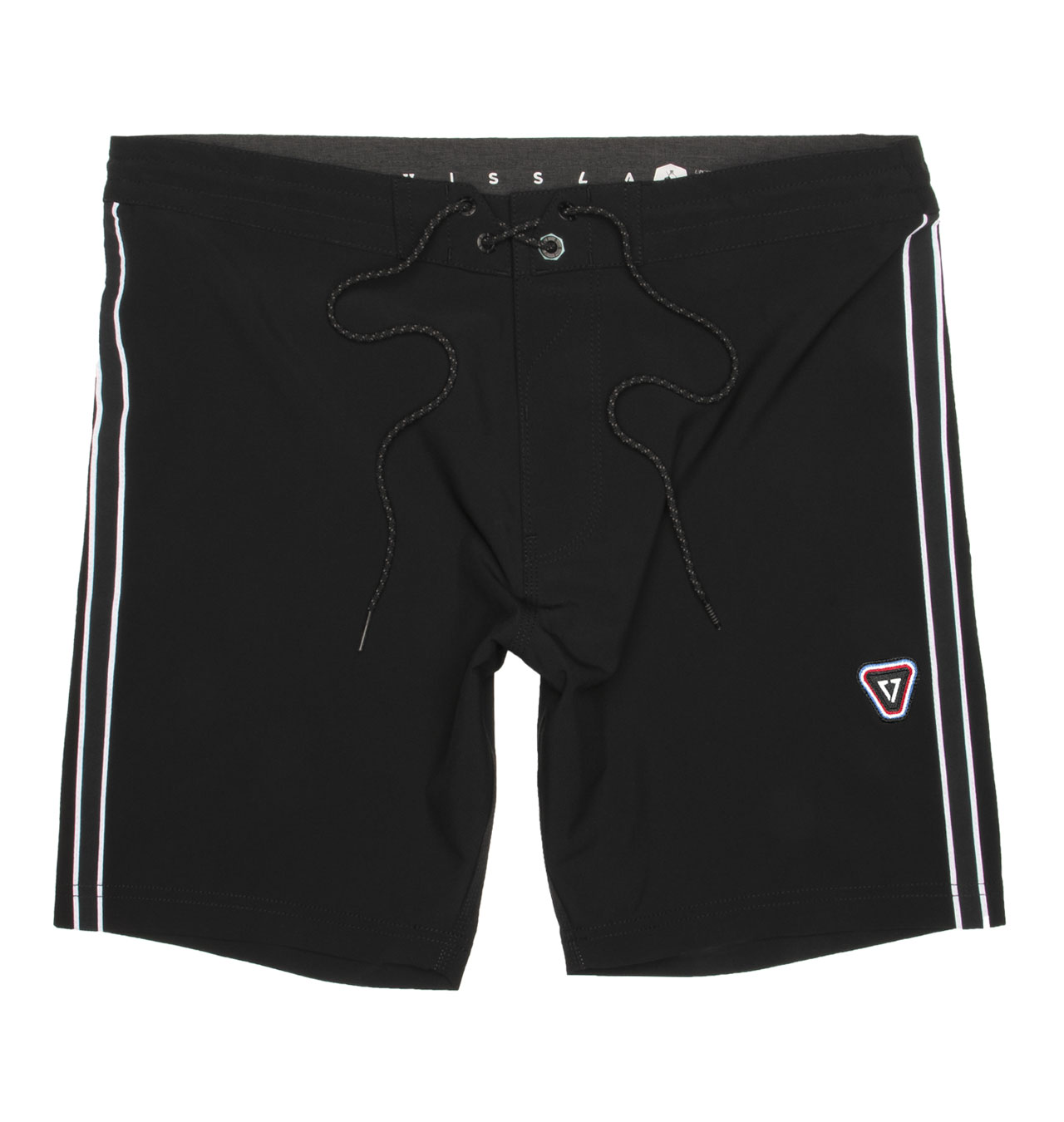 Vissla---The-Trip-17.5-Boardshort---Black-1