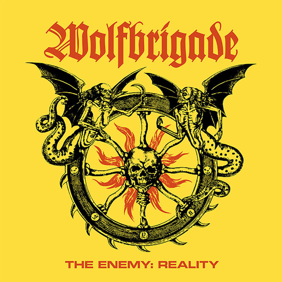 Wolfbrigade---The-Enemy-Reality