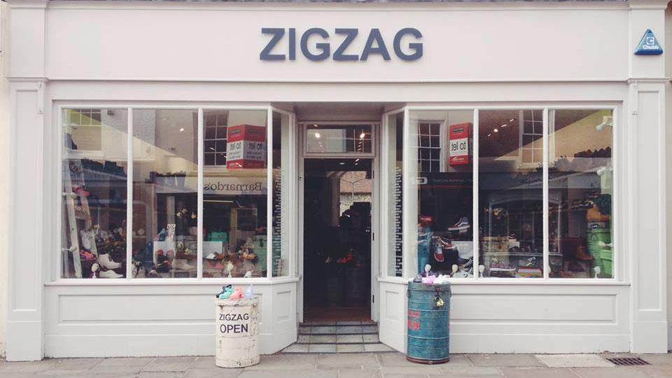 6345732a2b039 Zig-Zag Shoes