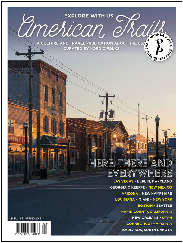 american-trails-magazine-issue-5-int