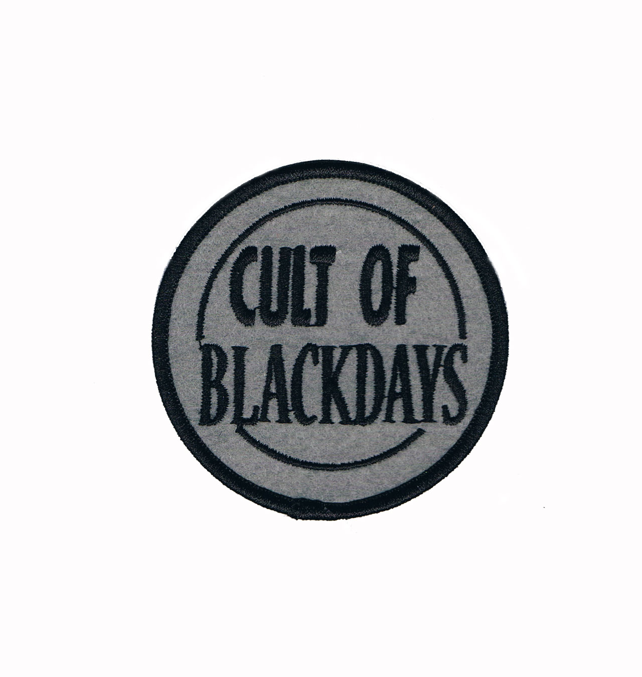 blackdays-cult-of-blackness-patch-01