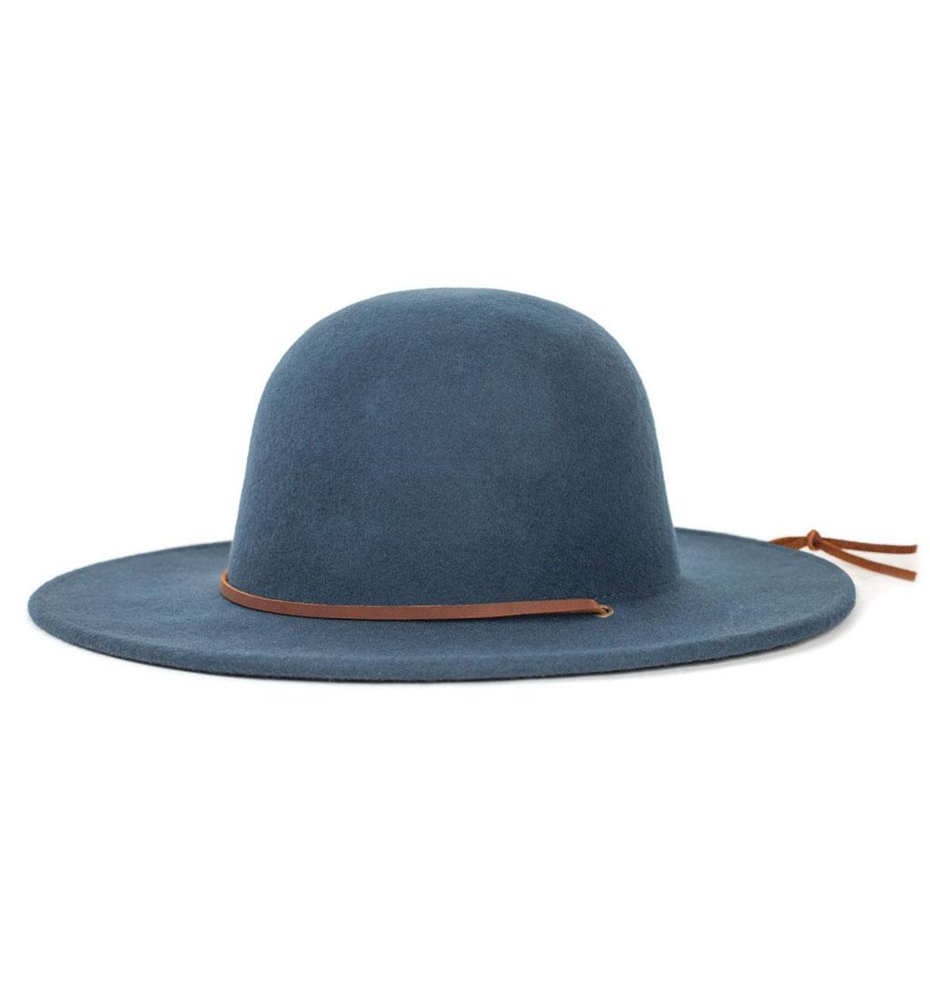 c7d9f5486e1f6b ... netherlands brixton tiller hat indigo b1464 f6481
