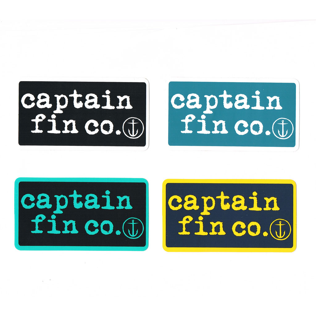 captn-fin-patch-sticker-4-01