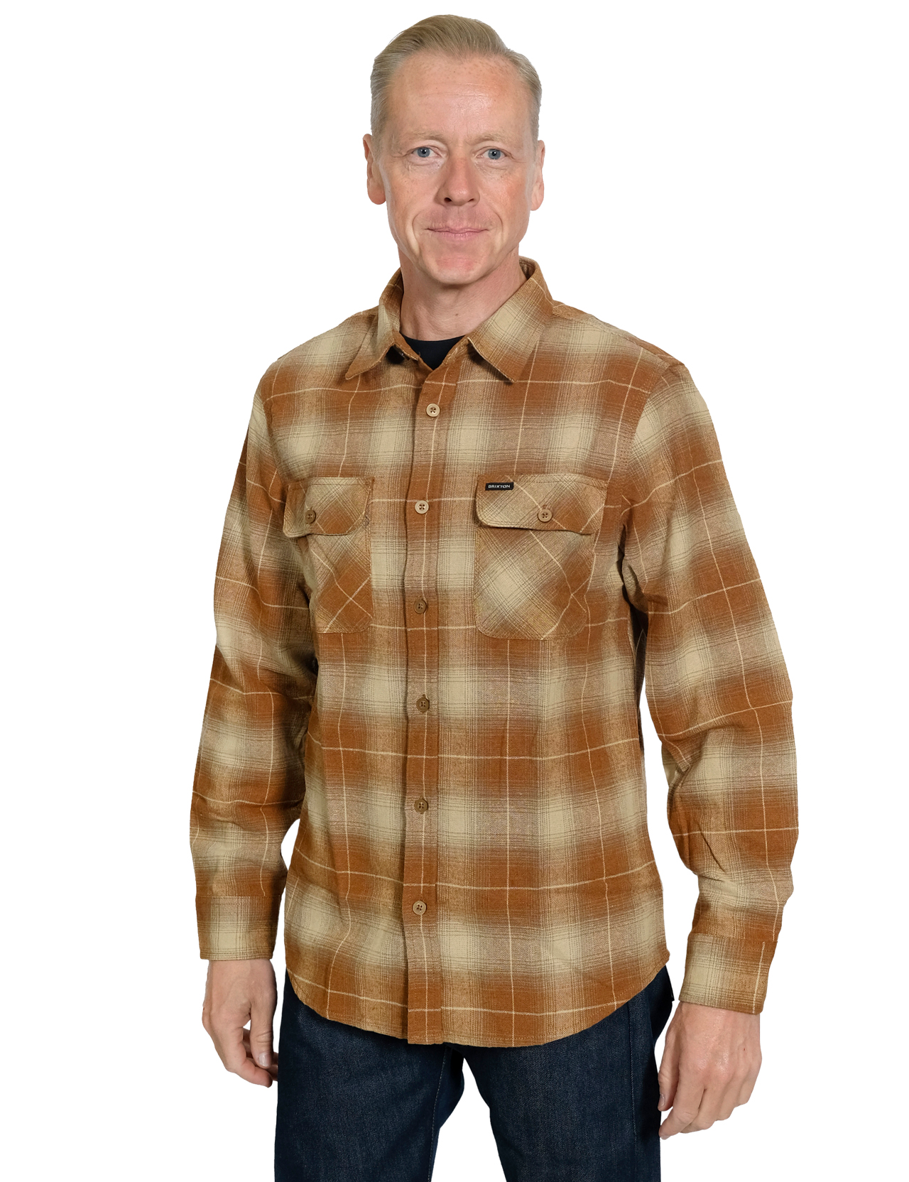 copperflannel1
