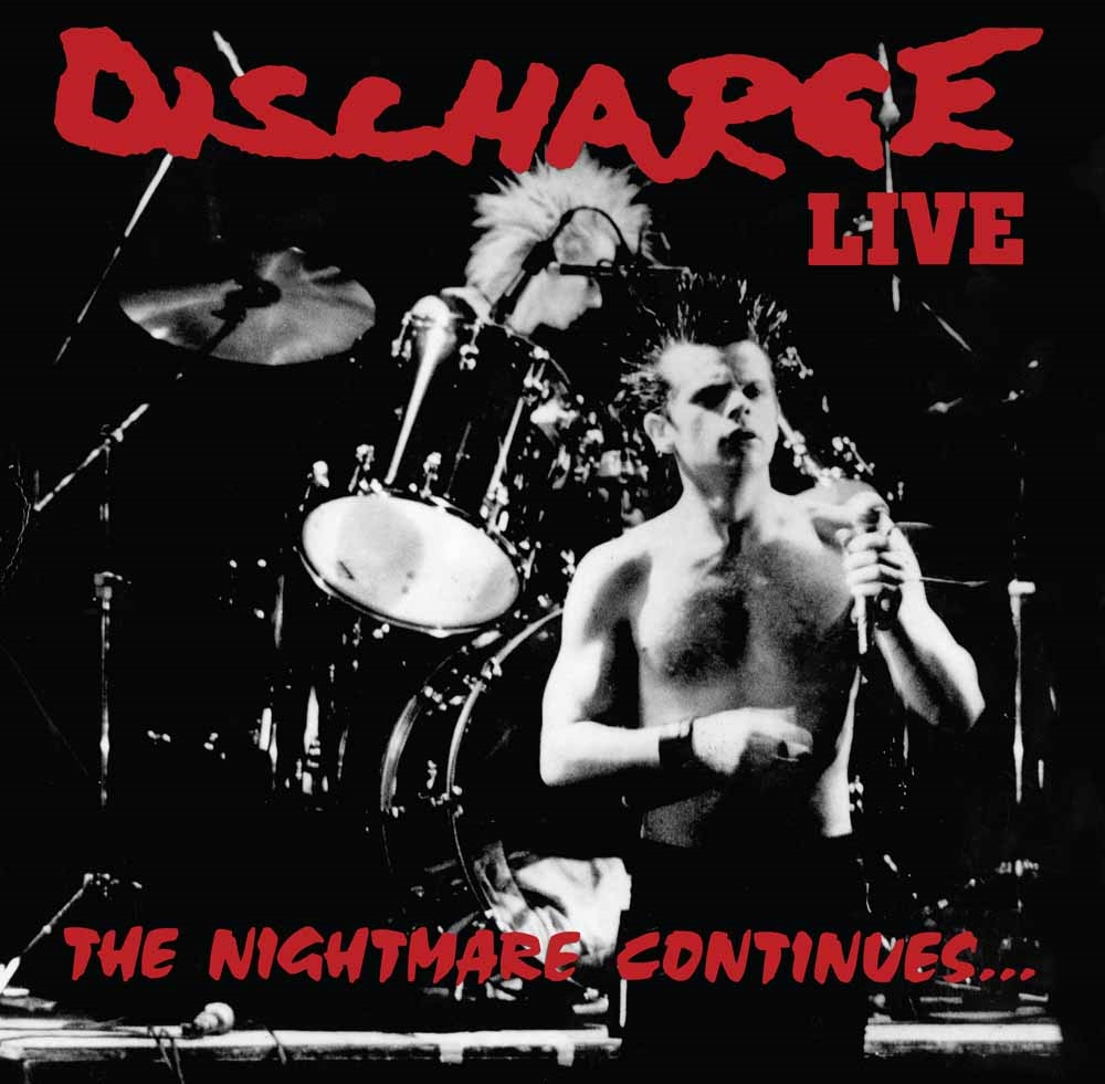 discharge-live-the-nightmare-continues-lp