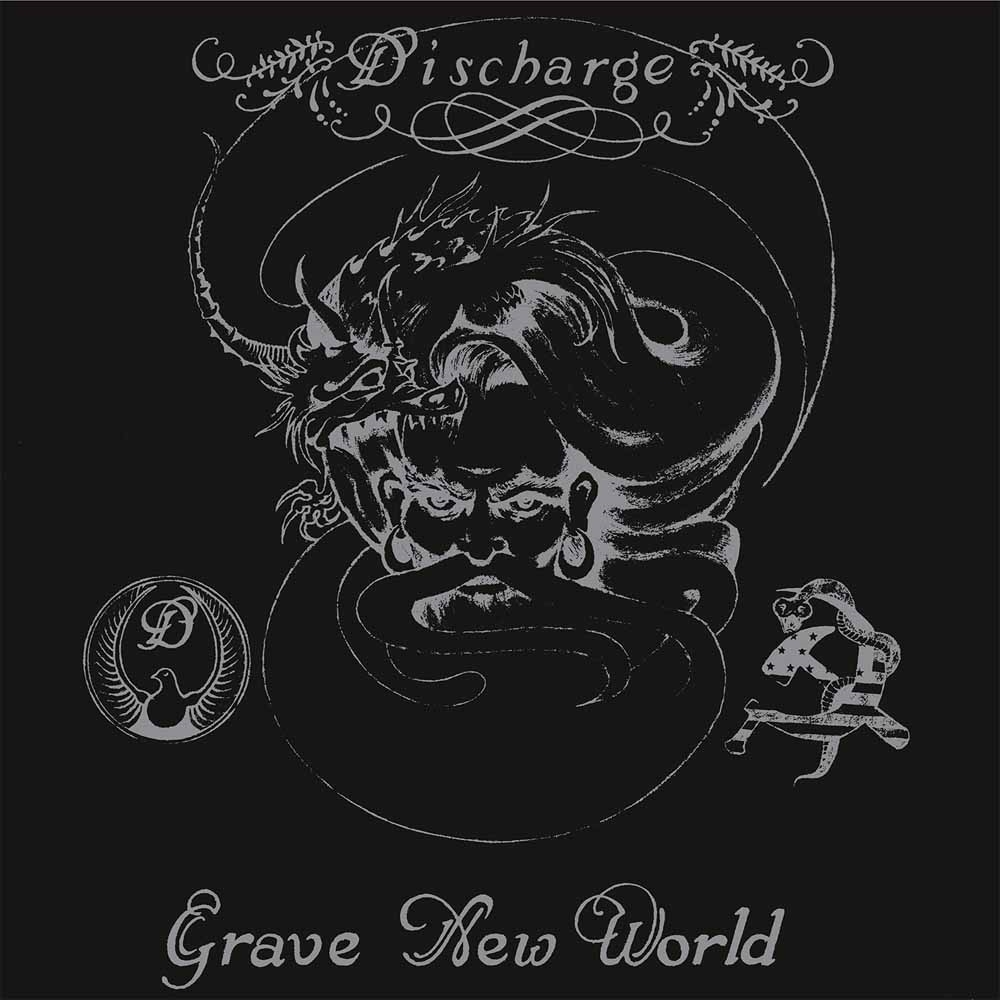 disharge-grave-new-world-LETV454LP