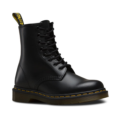 dr-martens-1460-black-smooth-01