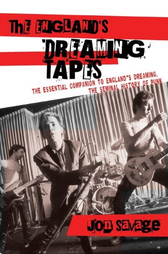 englands-dreaming-tapes-book-1
