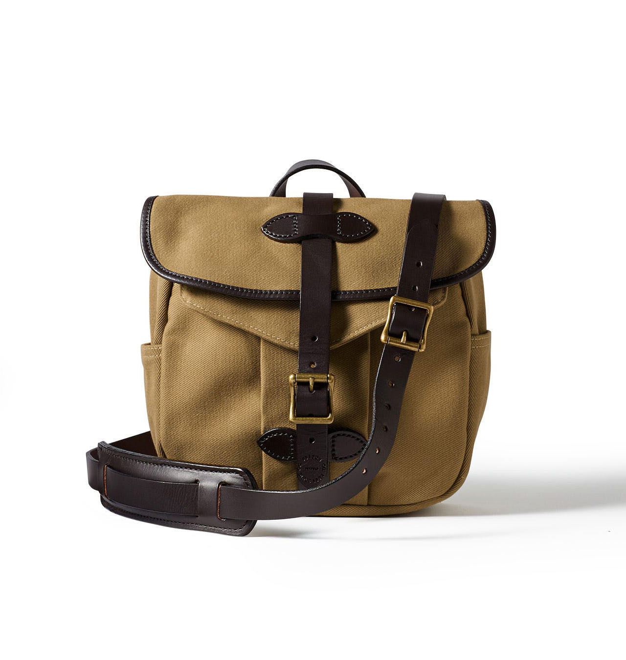 Filson - Field Bag Small - Tan