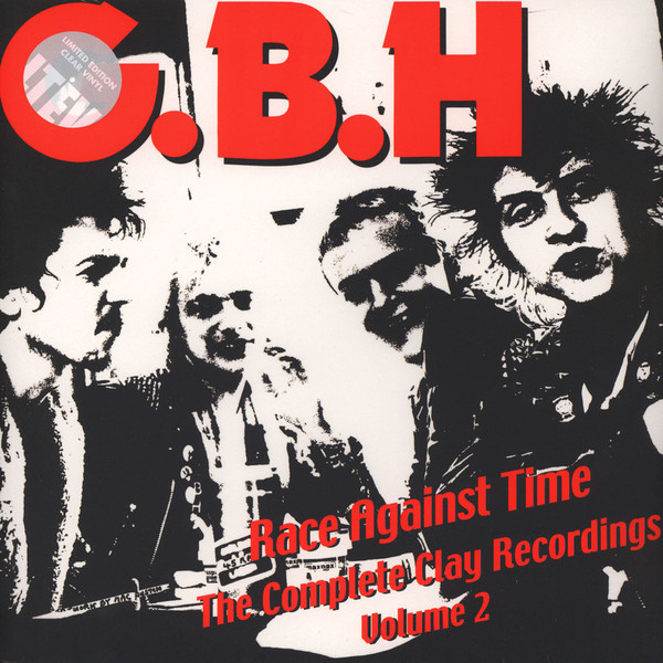 gbh-race-againts-time-complete-collection-vol-2