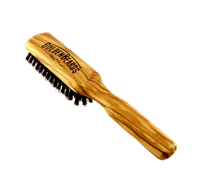 golden-beards-beard-brush-021