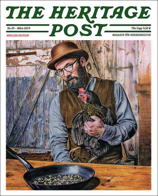 heritage-post-issue-29