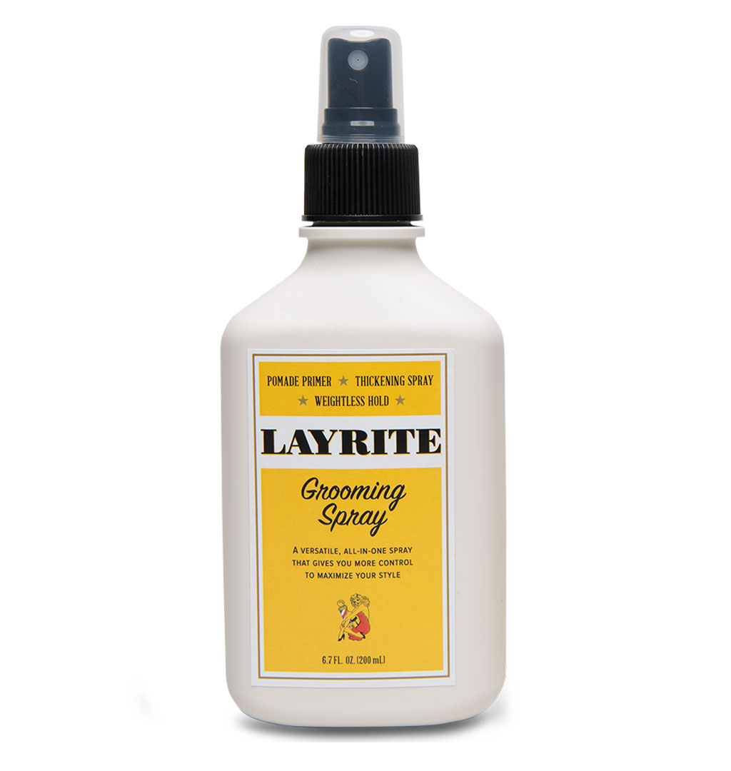 layrite-gromming-spray-200ml-1