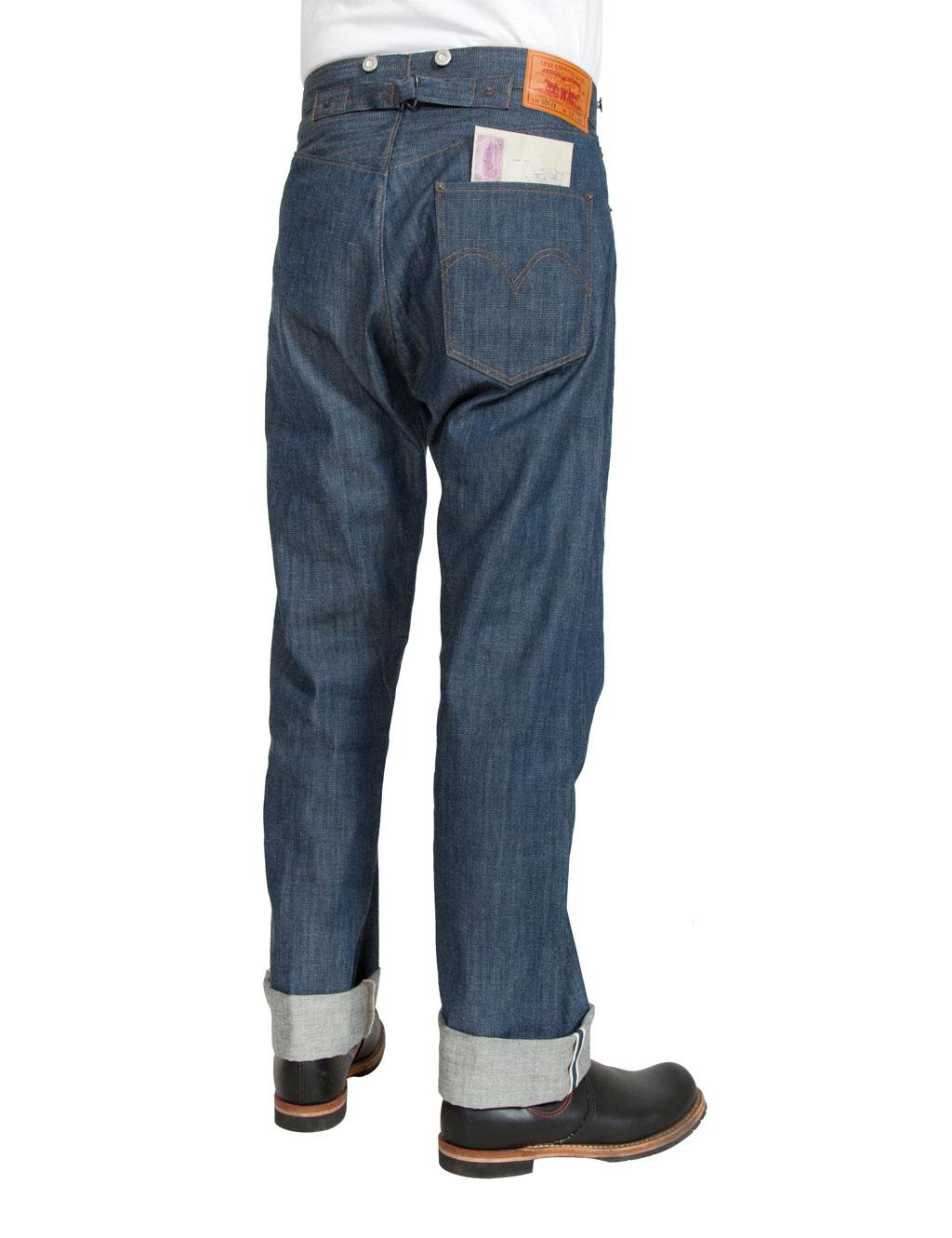 e27f4f518c0 levis-vintage-clothing-1890-501-jeans-rigid-0123.jpg