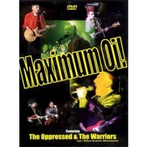 maximum-oi