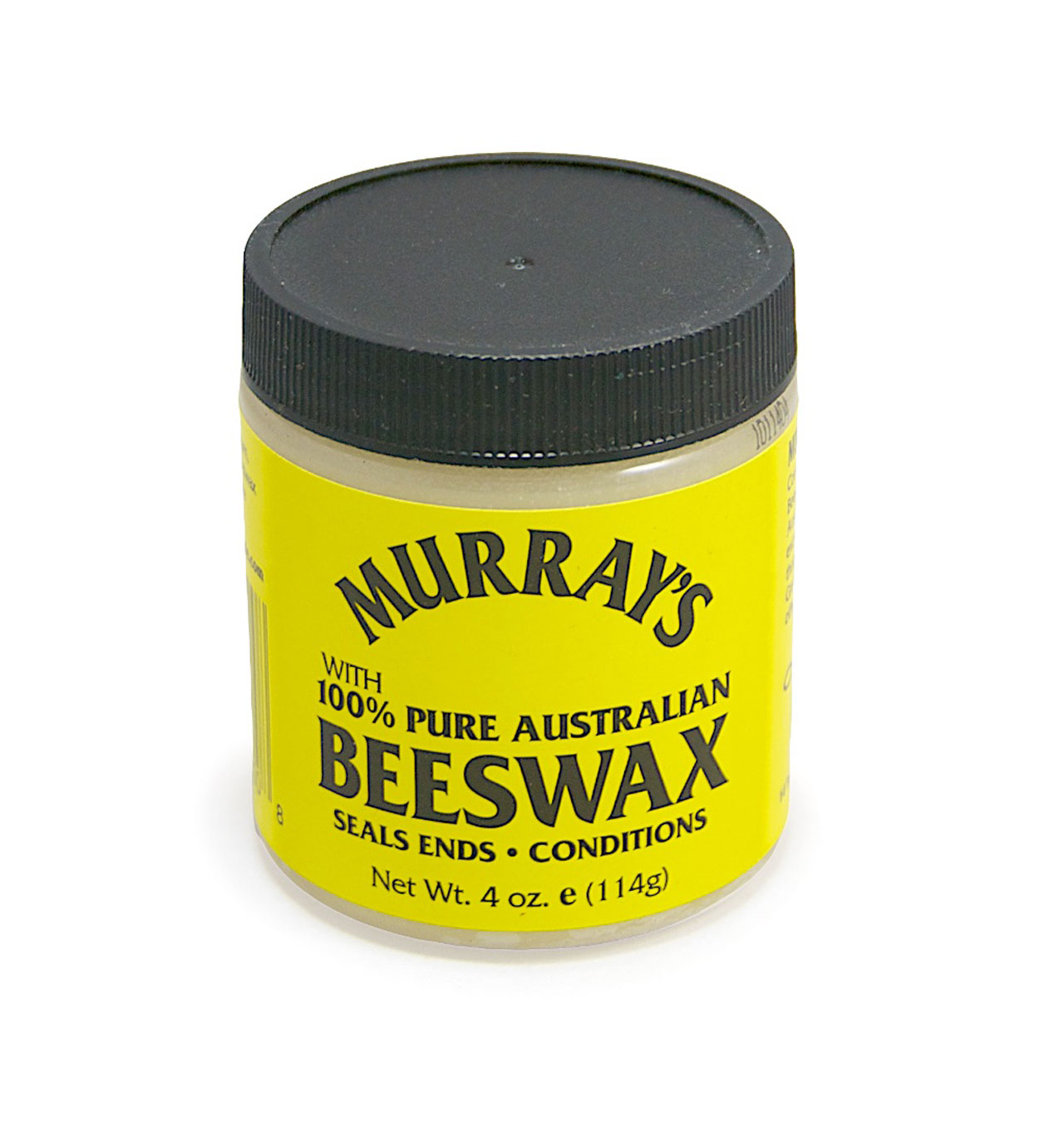 murrays-beeswax-4oz