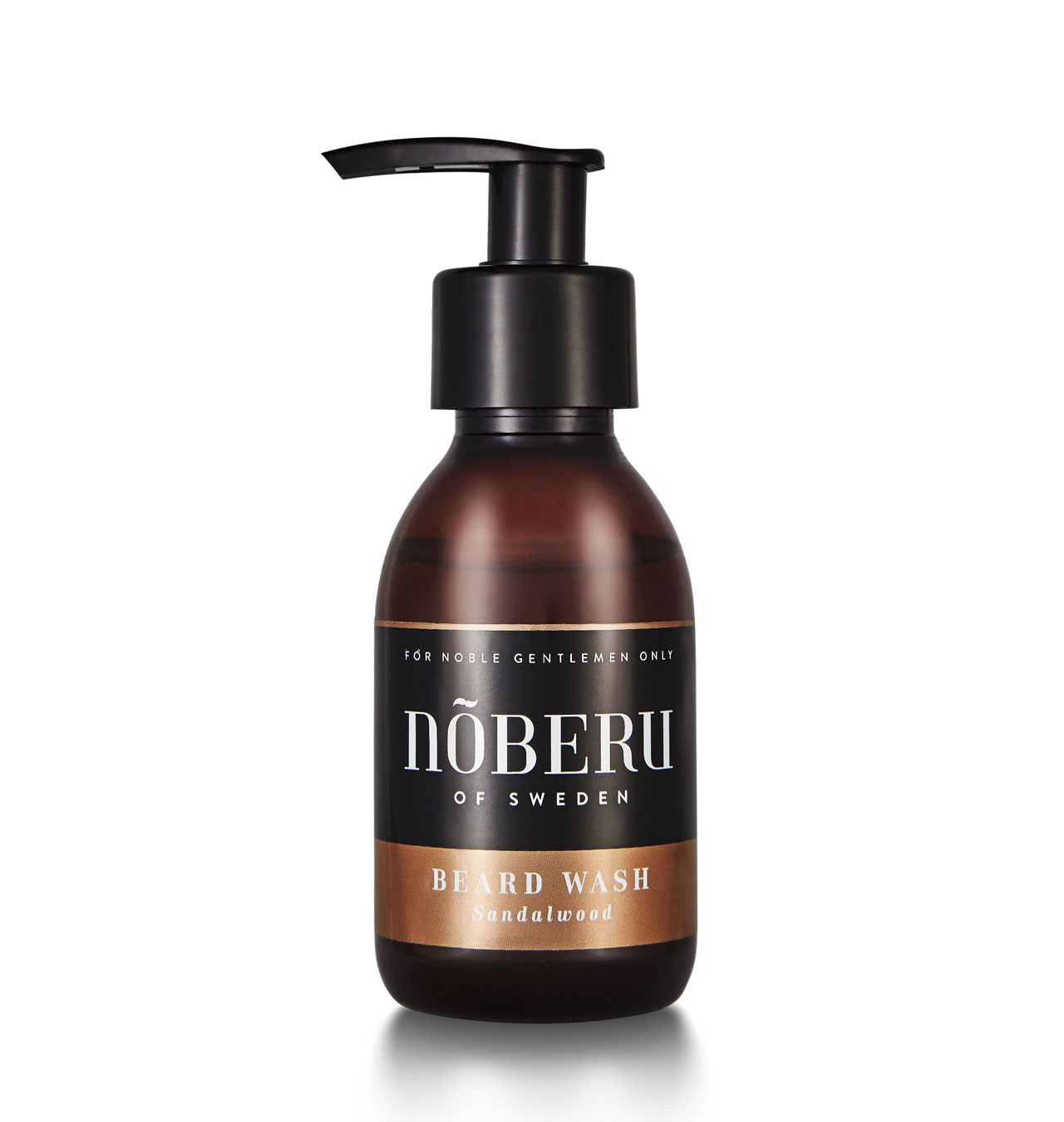 noberu_beard_wash_sandalwood_01