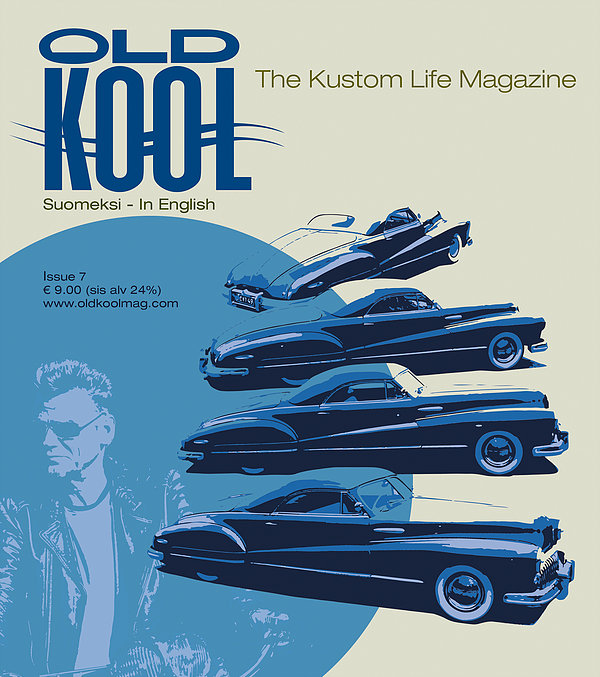 old-kool-magazine-issue-7