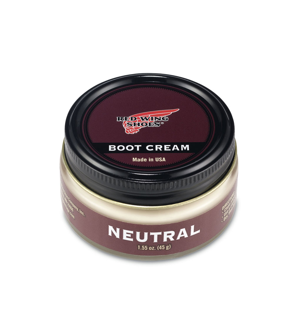 red-wing-boot-cream-natural-1