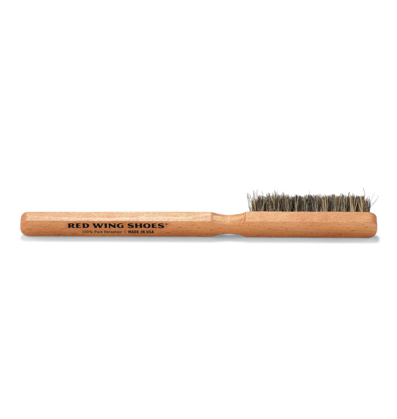 red-wing-heritage-welt-cleaner-brush-1