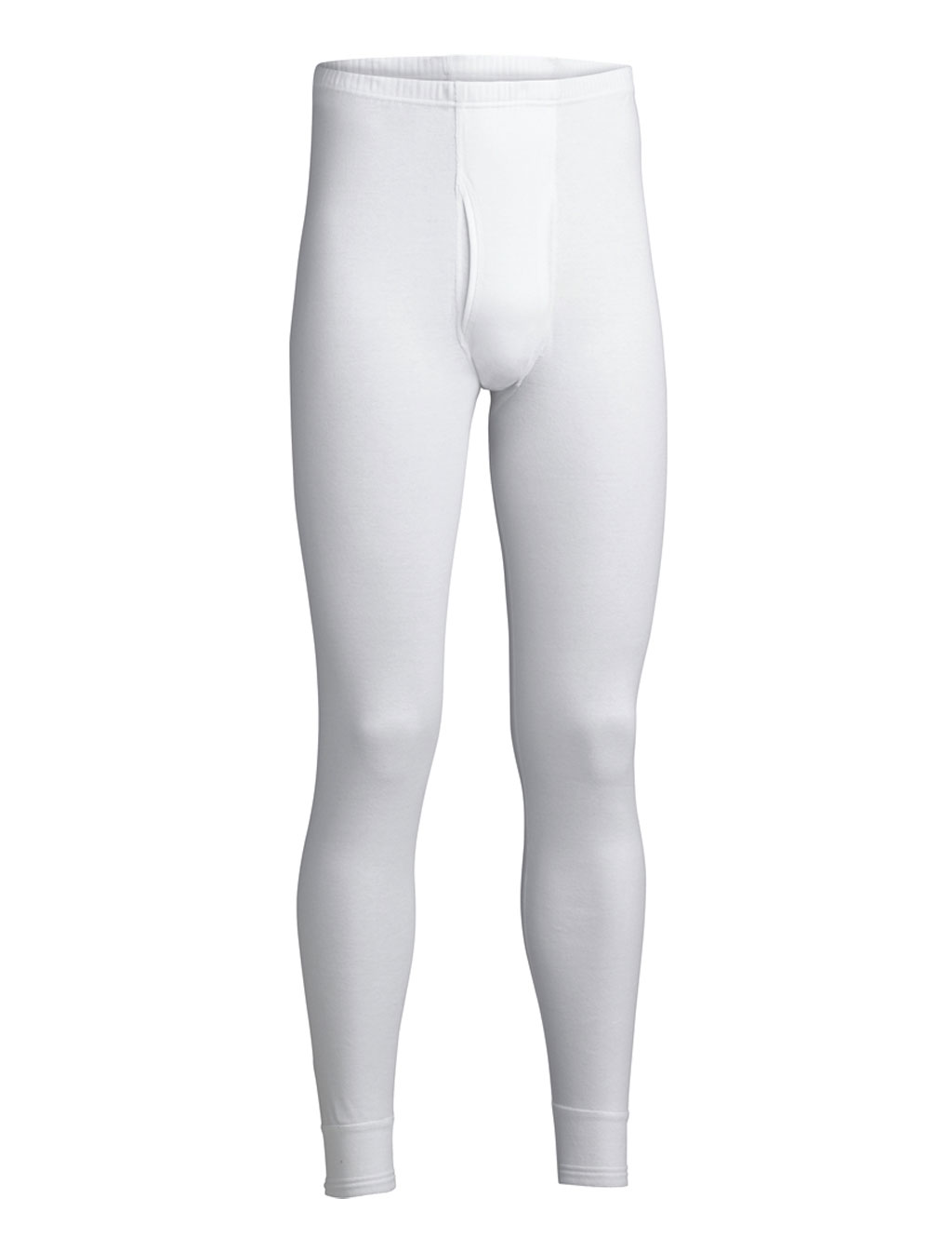 resterods-classic-long-johns-white-01