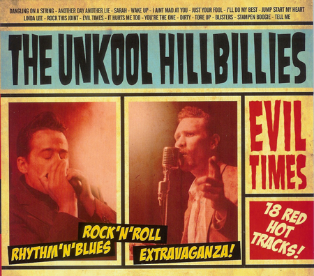 unkool_hillbillies_eviltimes_cd