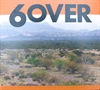 6 Over -  Dvd (Limited Edition)