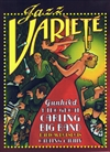Gunhild Carling & The Carling Big Band - Jazz Varieté - DVD