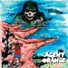 Agent Orange - Demo's And More - LP