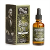 Apothecary-87---Beard-Oil-The-Unscented---50ml-1